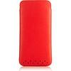 iPhone 6 PLUS Leather Slim Sleeve 90-960-TOM