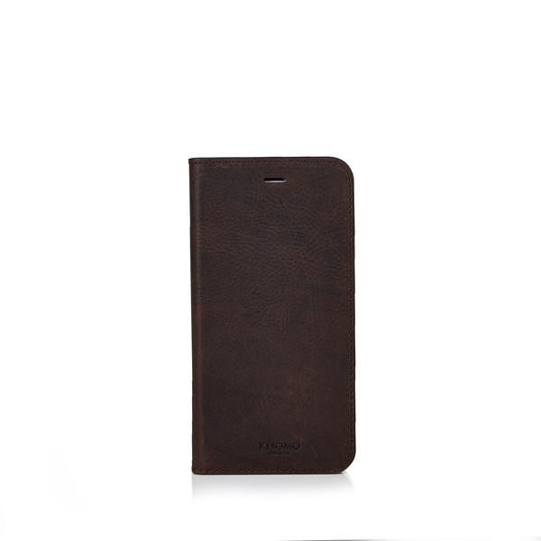 iPhone 6 Premium Folio 90-963-BRN