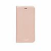 iPhone 6 PLUS Premium Folio 90-966-AUR