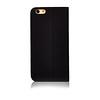 iPhone 6 Premium Folio 90-963-BLK
