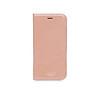 iPhone 6 Premium Folio Aurea 90-963-AUR