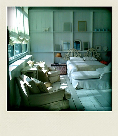"Studio ""Guest House"""