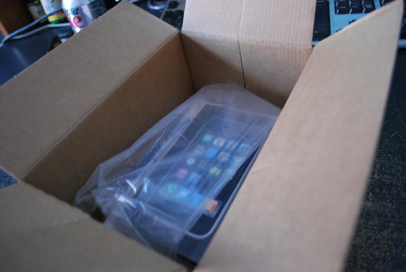 iphone 002