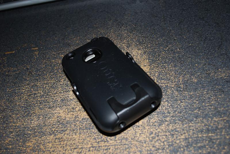 iphone 012