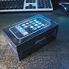 iphone 003