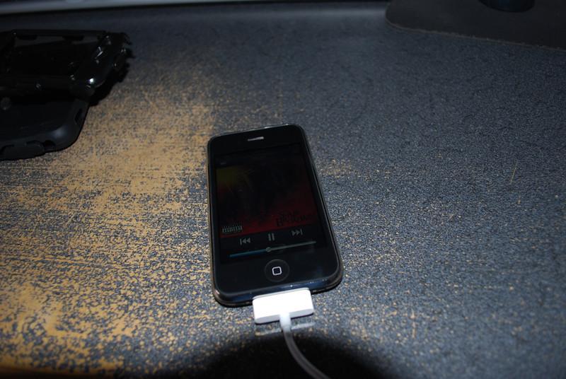 iphone 018
