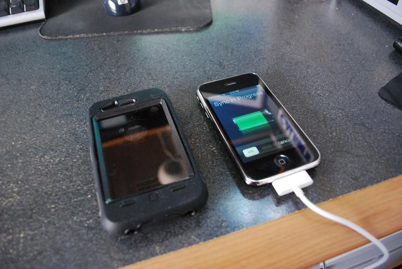 iphone 014
