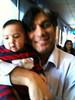 iPhone_20120205_14-43-47
