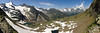 Stubaier Alpen (iPhone 5 with panorama function)