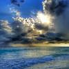 Anna Marie Beach, Bradenton, FL