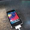 iphone 016