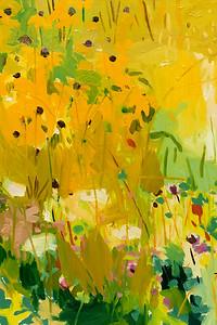 Nancy_Painting_3