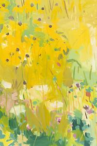 Nancy_Painting