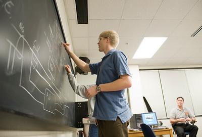 classroom feature, aviation