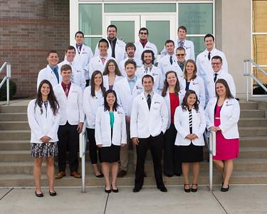 IU School of Medicine