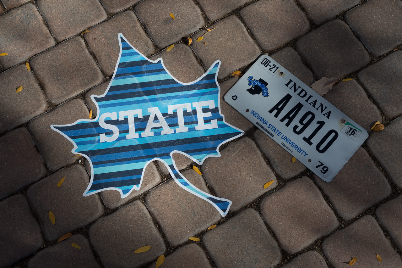 11_04_16_license_plate-5911