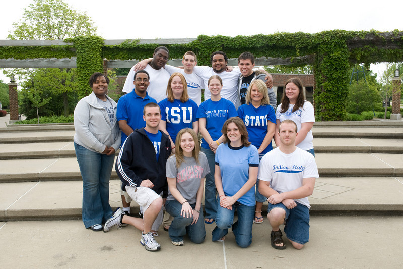 5 15 08SycAdvStudLeaders09