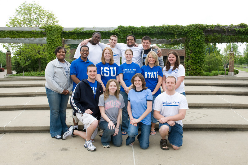 5 15 08SycAdvStudLeaders06