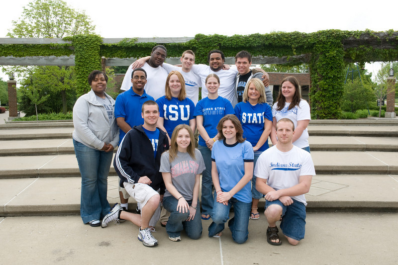 5 15 08SycAdvStudLeaders08