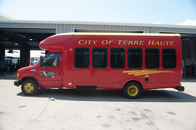 City bus for help with designing an advertising wrap