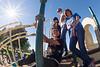 10-2014 ISU Honors Cultural Exchange (384 of 428)