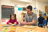 early childhood learning center-2February 19, 2013-24