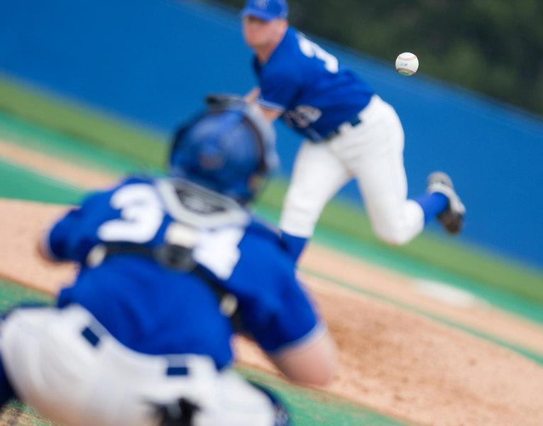 Baseball_07_0277