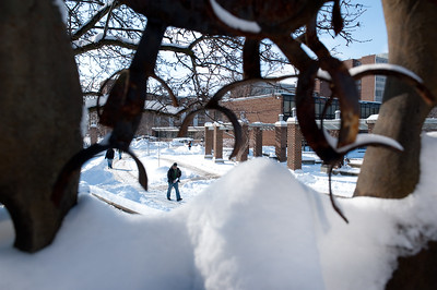 01_28_09_snow_campus (112 of 324)
