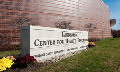 10_26_09_landsbaum_center-3