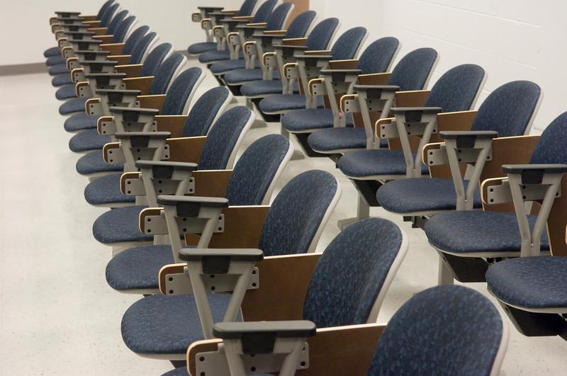 renovated_nursing_auditorium_0115