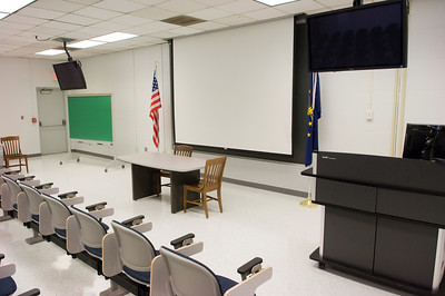 renovated_nursing_auditorium_0124