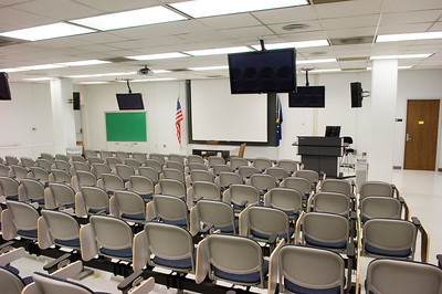 renovated_nursing_auditorium_0126