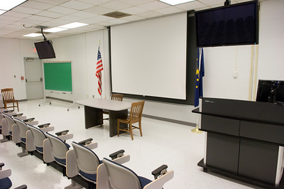 renovated_nursing_auditorium_0122