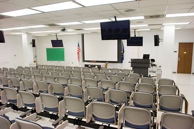 renovated_nursing_auditorium_0125