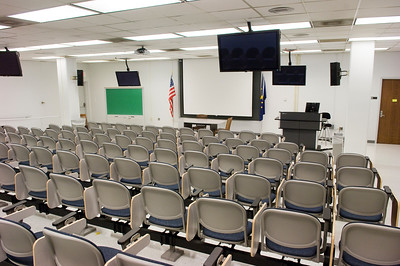 renovated_nursing_auditorium_0128
