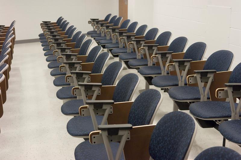 renovated_nursing_auditorium_0116