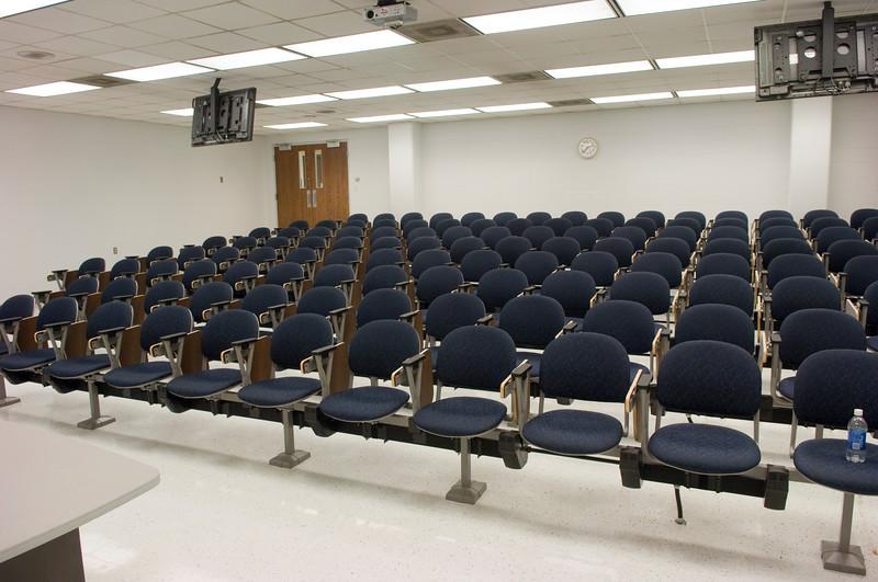 renovated_nursing_auditorium_0118