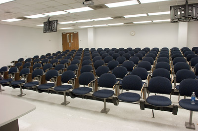 renovated_nursing_auditorium_0118