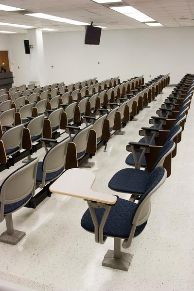 renovated_nursing_auditorium_0131