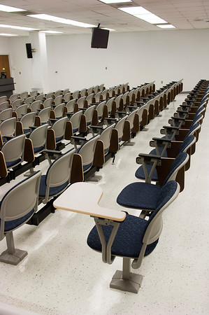 renovated_nursing_auditorium_0131