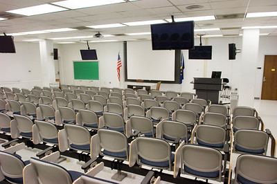 renovated_nursing_auditorium_0127