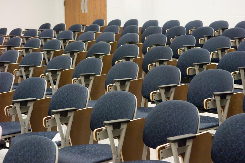 renovated_nursing_auditorium_0144
