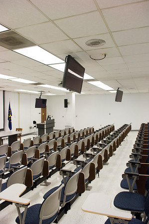 renovated_nursing_auditorium_0135