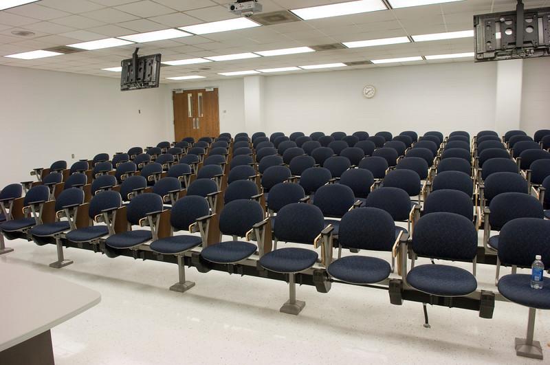 renovated_nursing_auditorium_0117