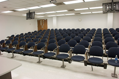 renovated_nursing_auditorium_0117