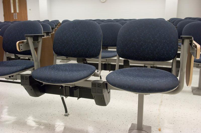 renovated_nursing_auditorium_0136