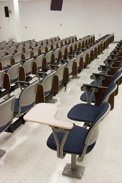 renovated_nursing_auditorium_0129