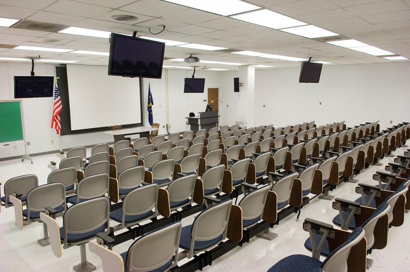 renovated_nursing_auditorium_0113
