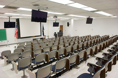 renovated_nursing_auditorium_0113