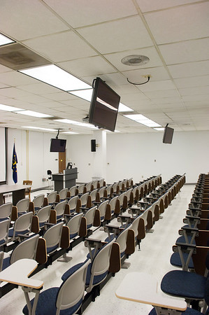 renovated_nursing_auditorium_0133